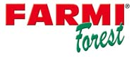 farmi forest logo